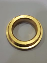 Brass Bearing, For Hardware Fitting
