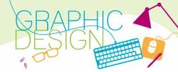 Posters and Banner 3D Graphic Designing Service