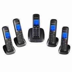 IP Telephone