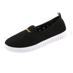 Sparx Women Casual Shoes