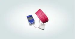 Analogue Linear Heat Detection Cable