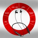 boAt Rockerz 330 Wireless Neckband