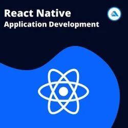 响应本机应用程序开发服务