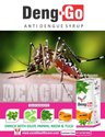 Anti Dengue Medicine