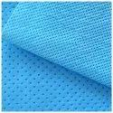 Hydrophobic Non Woven Fabric For Medical, Health And Packaging Industry