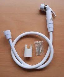 Health Faucet Mini Star