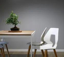 Home Interior Designing Services, Size: 1000 Sqft