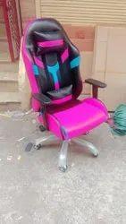 SF_Gaming Chair_002