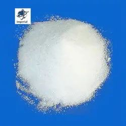 AR Grade Sodium Phosphate Dibasic Dihydrate