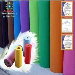 SS/SSS PP Spunbond Nonwoven Fabric Making Machine Medical Health Nonwoven Machine