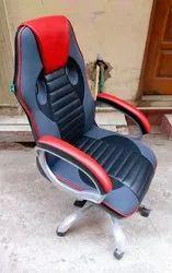 SF_Gaming Chair_012