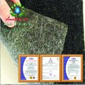 1.Non Woven Needle Punch Felt Fabric For Shoe Industry