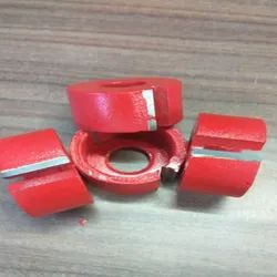 BC Beading Cutter