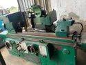 Cometa Cylindrical grinding machine