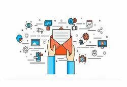 Email Scheduling Services