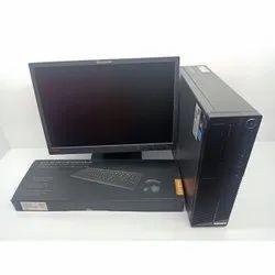 ThinkCentre M73 Mini Tower Lenovo Desktop