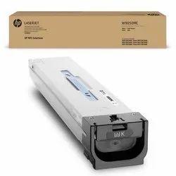 HP W9051 W9052 W9053 Toner Cartridge