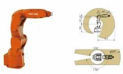 YS07-960 6 Axis Robo
