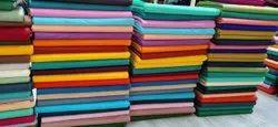 Mix Small Kumkum Cotton Lining Fabric