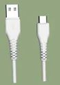 2A Type C USB Data Cable