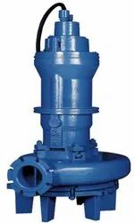 30 Meters Sand Dredging Pumps, For River And Sea Dredge