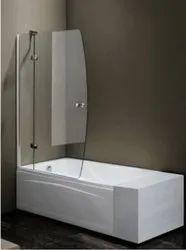 Bath tub Shower enclousre