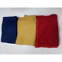 Hospital Fleece Blanket