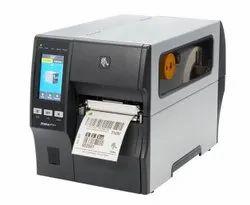 Zebra ZT411 Barcode Printer