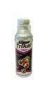 Larvicide Controller Super Trikal