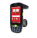 Android Handheld RFID Reader - SEUIC A9U