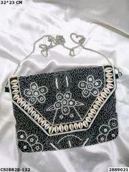 Exclusive Banjara Boho Bags