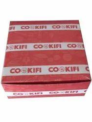 Paper Promotional Box Printing Service, Location: Bengaluru