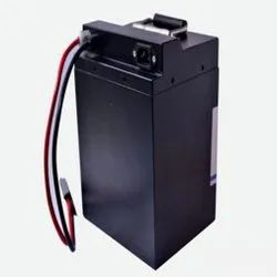 ATC48-30 Electric Vehicle Lithium Ion Battery