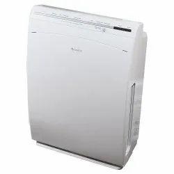 GREE Plasma Air Purifier