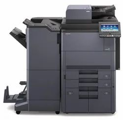 Kyocera TASKalfa 8002i  Multifunction Printer