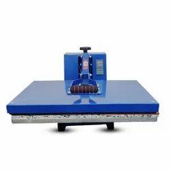 Heat Press Fusing Machine 16 X 24 Inch