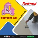 POLYCOTE WH - Single component acrylic polymer