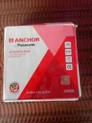 Anchor Industrial Cable