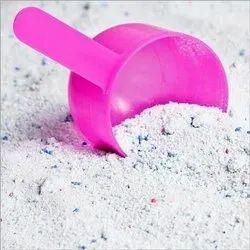 Loose Detergent Powder