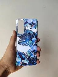 200₹ Mobile Cover Photo Printing