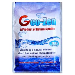 Geo-Zen Granule