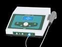 Ultrasound + IFT +TENS and Russian Combination Therapy