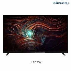 OnePlus LED TV