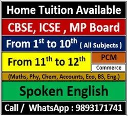 Quality Education Services