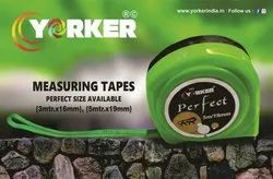 Perfect Measuring Tape 3mtr