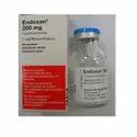 Cycloxan Cyclophosphamide 1mg Injection