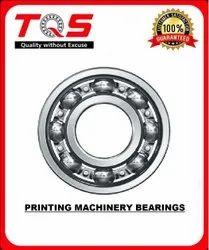 Printing Machinery Bearing