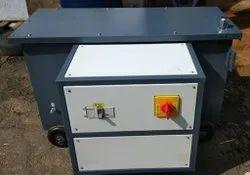 Three Phase 15 KVA Servo Stabilizer