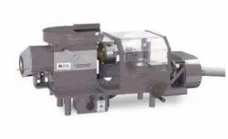 3in1 Sample Preparation Machine