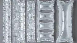 Readymade Airpad , Air Cushion For Protative Packaging